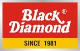 Black Diamond Cookware